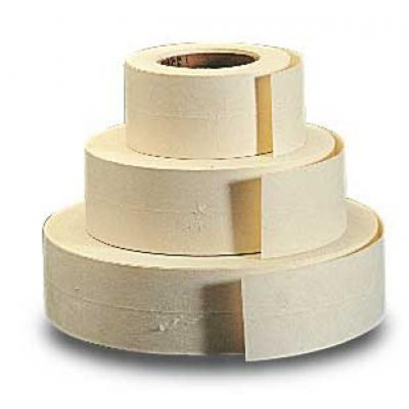 Хартиена фугопокривна лента Knauf цена