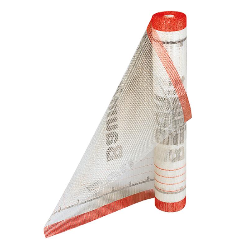 Баумит СтарТекс 145 Стъклотекстилна мрежа - 50м2 цена