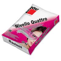 Баумит Нивело Куатро саморазливна замазка