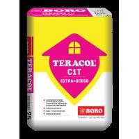 Лепило Теракол клас C1Т
