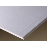 GKB - Knauf Гипсови плоскости тип А - стандартни