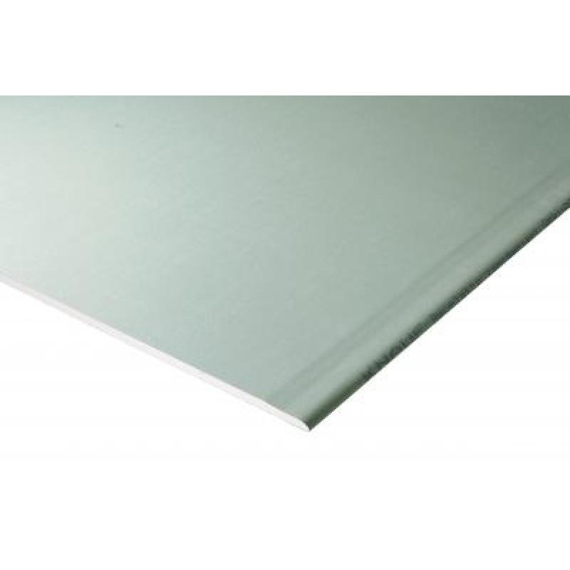 GKI - Knauf гипсови строителни плоскости – влагоустойчиви цена
