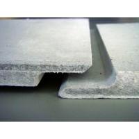 Гипсфазерни подови елементи за сух под Knauf Vidifloor SOLO 18/600/900мм.