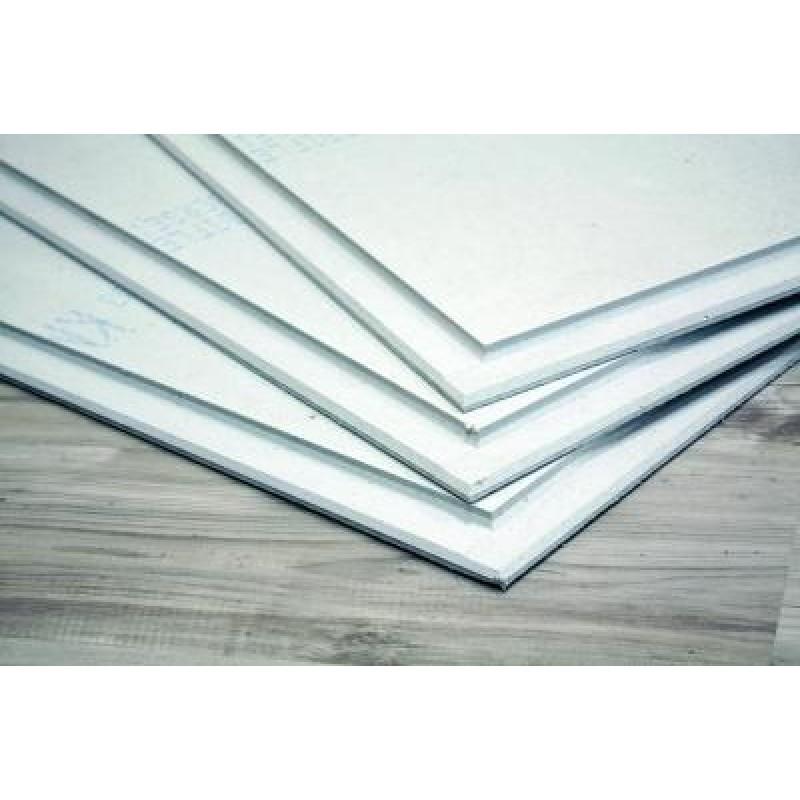 Гипсфазерни плоскости за под Knauf Vidifloor  цена