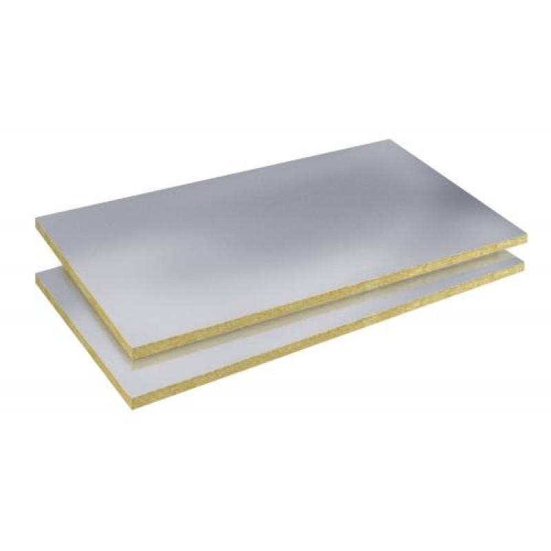 Вата DP 10 ALU 30/1000/600мм цена