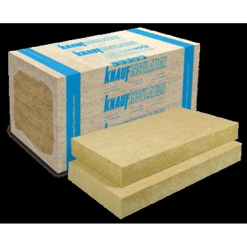 FKD N Thermal  Каменна минерална вата цена