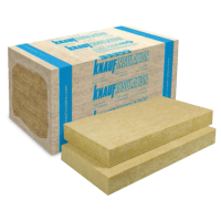 FKD S Thermal Каменна минерална вата