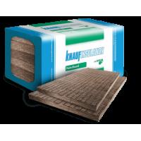 Naturboard Pod Standard каменна минерална вата Кнауф