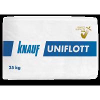 Knauf Unifott - Шпакловъчна маса