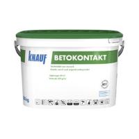 Бетонконтакт Kнауф