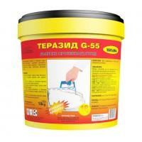 Теразид G-55