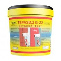 Теразид G-22 25кг.