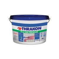 Тракон GLX 298 Premium / Бетонконтакт
