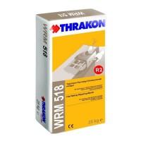 Ремонтна циментова замазка Тракон WRM 518 R2