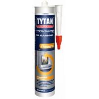 Огнеустойчив силикон Tytan
