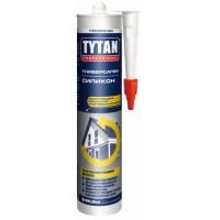 Универсален силикон - 280 мл Tytan