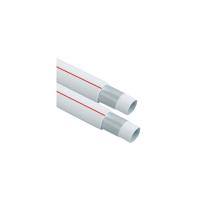 PPR тръби с алуминий (Стаби)